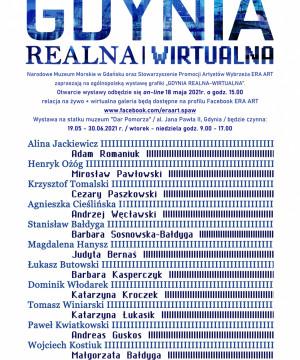 Gdynia Realna - Wirtualna