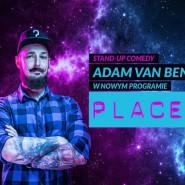 Adam Van Bendler - Placebo