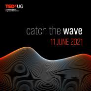 TEDxUniversityofGdansk WAVE/FALA