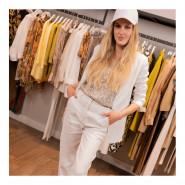 Klif Fashion Studio