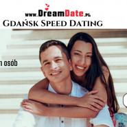 Speed Datining | Randki dla singli 27-37