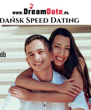 Speed Datining | Randki dla singli 18-29