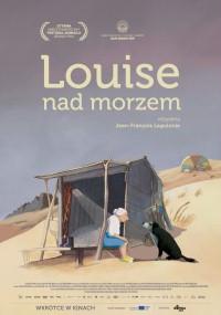 Kino na Szekspirowskim - Animafest Lato: Louise nad morzem