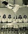 Czołem, pora wstać! Poranna gimnastyka dla gdyńskich seniorek i seniorów