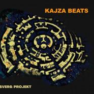 Kajza beats - Toga Dansverg Projekt