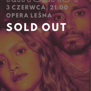 KINOLasy: Sound of Metal SOLD OUT
