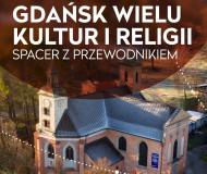 Gdańsk wielu kultur
