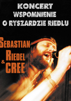 Wspomnienie o Ryszardzie Riedlu