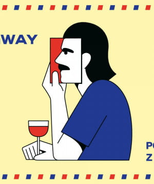 Taco Hemingway - Gdańsk