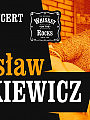 Jarosław Jaśkiewicz