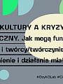 Debata #Goyki3Lab