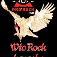 Wtorock Pro'Rock karaoke