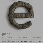 Glëna - wystawa