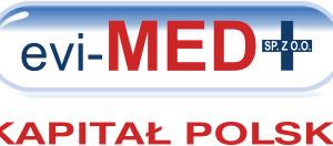 Piątek Studencki - bezpłatne konsultacje ginekologiczne