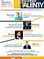 Forum online: Mistrzowskie Talenty