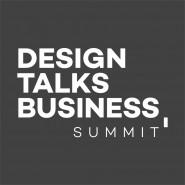 Design talks Business Summit
