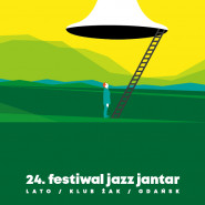 24. Festiwal Jazz Jantar / lato