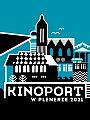KinoPort w plenerze