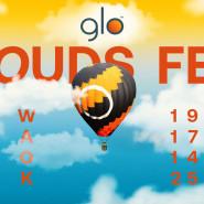Clouds Fest: Gdańsk