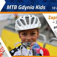 MTB Gdynia Kids 2021