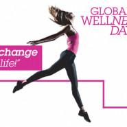 Global Wellness Day w Sofitel Grand Sopot