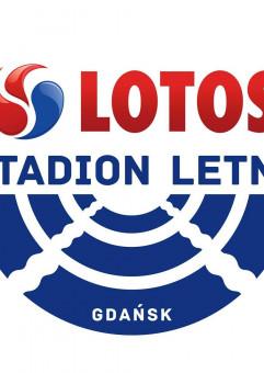 Finał Polskiej Ligi Siatkówki