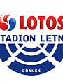 Bezpieczne i aktywne lato z Grupą LOTOS