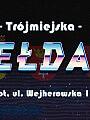 Trójmiejska Giełda 80/90
