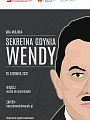 Gra miejska: Sekretna Gdynia Wendy