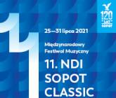 11. NDI Sopot Classic