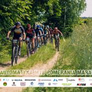 MH Automatyka MTB Pomerania Maraton