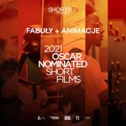 Oscar Nominated Shorts 2021
