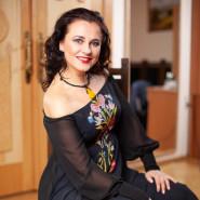 Tribute to Anna German - koncert Agnieszki Babicz