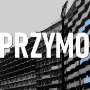Zwiedzaj Gdańsk: Przymorze!