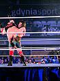 Gala Wrestlingu: KPW Arena 17