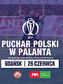 Puchar Polski w Palanta w Gdańsku