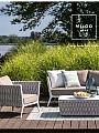 Dzień Otwarty w Miloo Home - Klif Gdynia