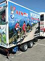 Activo - wycieczka rowerowa na Żuławy