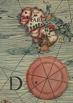 Skok przez Bałtyk, podróż w głąb morza