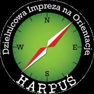 Harpuś - z mapą na Ujeścisko!