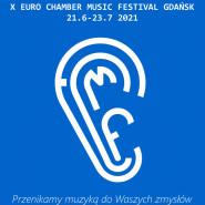 X. Euro Chamber Music Festival