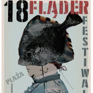 18 Fląder Festiwal 2021