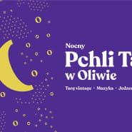 Nocny Pchli Targ