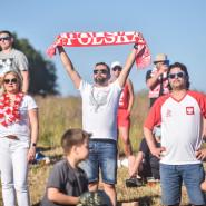 Strefa Euro2020 - Gdynia Chwarzno