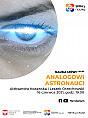 Analogowi astronauci