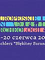 Europejskie Dni Archeologii 2021