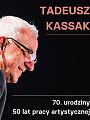 Koncert: Tadeusz Kassak