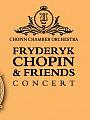 Chopin & Friends
