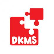 Zostań Dawcą Szpiku - DKMS