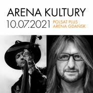 Arena Kultury - Mazolewski/ Możdżer
